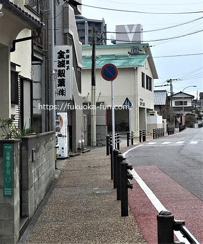 福岡 和菓子 人気