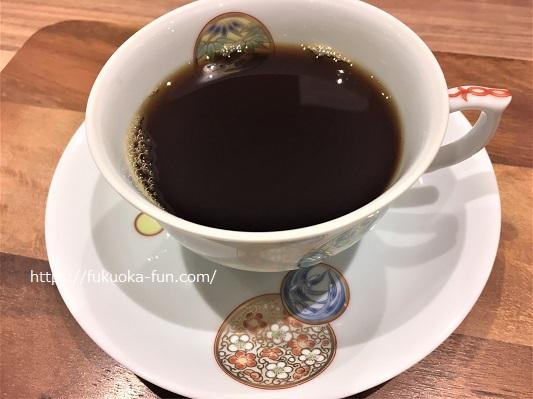 博多コーヒー 名所