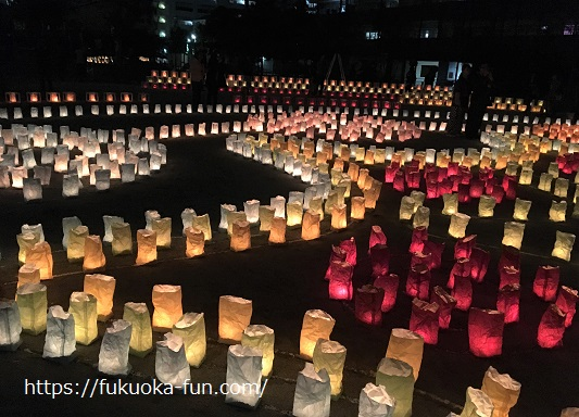 博多 秋祭り